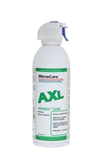 Axarel 2200 Aerosol Can 10 oz.