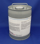 Axarel 2200 1 Gallon Pail