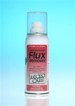 Flux Remover C TravelSafe MiniPump 3 oz.