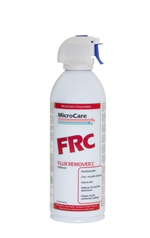 Flux Remover C Aerosol Can 10 oz.