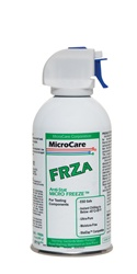 MicroFreeze Circuit Chiller-Anti-Static Aerosol Can 10 oz.