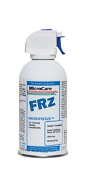 MicroFreeze Circuit Chiller Aerosol Can 10 oz.