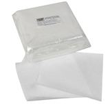 Two-Layer Composite Wipe 100 sheets/bag