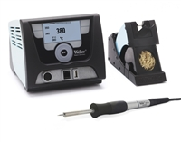 High Powered Digital Soldering Station, 200W, 120V With WXP65 Pencil
