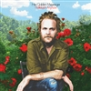 HISS GOLDEN MESSENGER - Hallelujah Anyhow (Black Vinyl Edition) LP