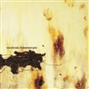 NINE INCH NAILS - Downward Spiral (180 Gram Vinyl Edition) 2-LP Set