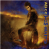 TOM WAITS - Alice (180 Gram Vinyl Edition) LP