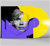 BECK - Colors (Indie Exclusive Yellow Vinyl Edition) LP