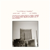 GODSPEED YOU! BLACK EMPEROR - Luciferian Towers (180 GRAM Black Vinyl) LP
