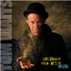 TOM WAITS - Glitter & Doom Live (180 Gram Vinyl Edition) LP