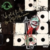 A TRIBE CALLED QUEST - We got it from Here... Thank You 4 Your service 2-LP set