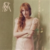 FLORENCE+THE MACHINE-High As Hope (Black Edition Vinyl) LP