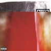 NINE INCH NAILS - The Fragile (180 Gram Vinyl Edition) 3-LP Set