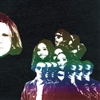 TY SEGALL - Freedom's Goblin (Black Vinyl Edition) LP