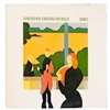 BRIAN ENO - Another Green World (180 Gram Black Vinyl Edition) 2LP