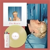 PORCHES - The House (Limited Pale Yellow Vinyl Edition) LP