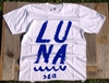 iwant LUNA sea T-Shirt