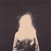 JIM JAMES-Uniform Distortion (Black Edition Vinyl) LP