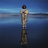 KAMASI WASHINGTON-Heaven And Earth (Black Edition Vinyl) 4-LP Set