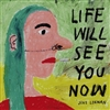 JENS LEKMAN  - 'Life Will See You Now' (Orange Vinyl Edition) LP