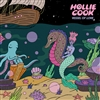 HOLLIE COOK - Vessel Of Love (Indie Exclusive Transparent Pink Vinyl Edition) LP