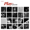 DAVE GROHL - Play (Black Edition Vinyl) LP
