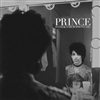 PRINCE - Piano & Microphone 1983 (Deluxe Edition) LP/CD