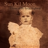 SUN KIL MOON – Ghosts Of The Great Highway (Black Vinyl Edition) 2-LP Set