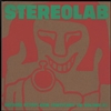 STEREOLAB-Refried Ectoplasm (Clear Edition Vinyl) 2-LP Set