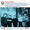 TWIN PEAKS - Sweet '17 Singles (Black Vinyl Edition) LP