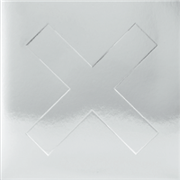 >The xx - I See You LP