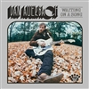 Dan Auerbach - Waiting on a Song (Blue/Yellow Indie Exclusive Vinyl) LP