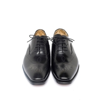 Patent Dress Shoe