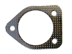 Exhaust Gasket - 3-hole