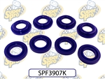 SuperPro / WORKS Crossmember Insert Enhance Kit