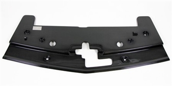APR Radiator Support Cover