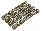 Cosworth High RPM Single Valve Spring set (16) Nissan SR20DET (2.0L)