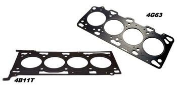 Cosworth High Performance 1.1mm Head Gasket - 4B11