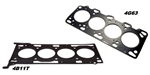 Cosworth High Performance Head Gasket 87mm 1.3mm