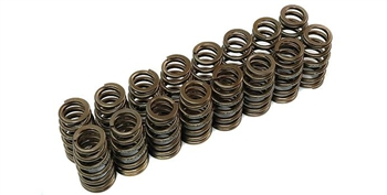Cosworth High RPM Valve Springs