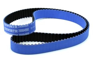 Cosworth Heavy Duty Timing Belt