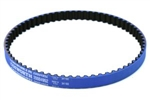 Cosworth Balance Belt
