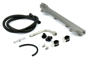 Cosworth High Volume Fuel Rail Kit - EVO X