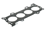 Cosworth Head Gasket 0.8 and 1.1mm