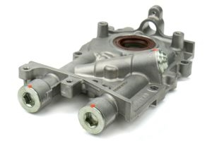 Cosworth High Pressure Blueprinted Oil Pump Kit 11mm