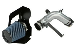 Cosworth High Flow Intake system 2008-2010 Mitsubishi EVO X