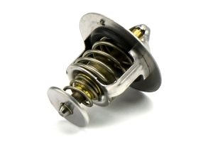 Cosworth 154 Degree Thermostat JDM EVO 1-6