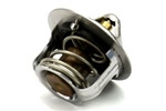 Cosworth 154 Degree LowTemp Thermostat