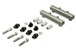 Cosworth Top Feed Fuel Rail Kit