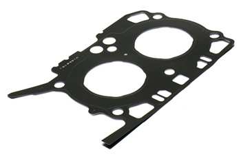 Cosworth Head Gasket Left Head 0.78mm